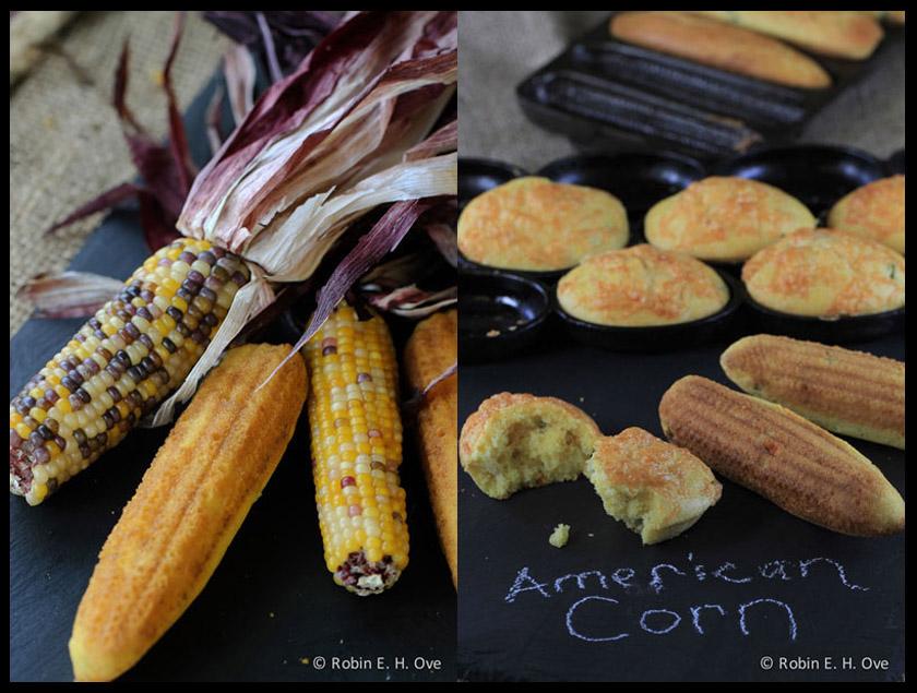 corn-2up.820