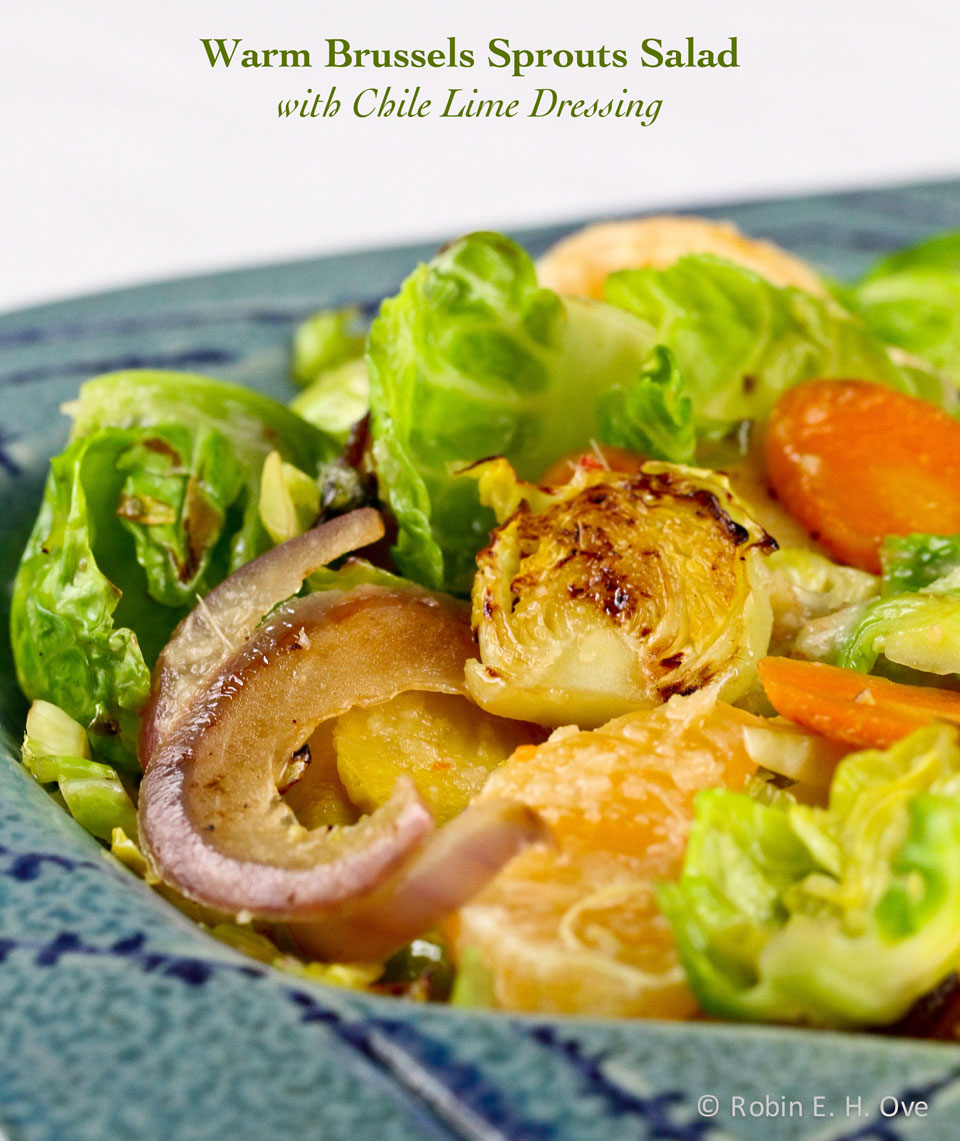 brussels-sprout-salad-3303.960.text