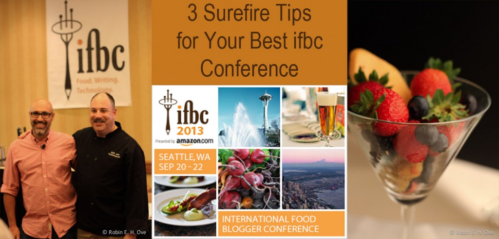ifbc conference images