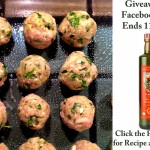 Limited Time Left for Greek Olive Oil Giveaway