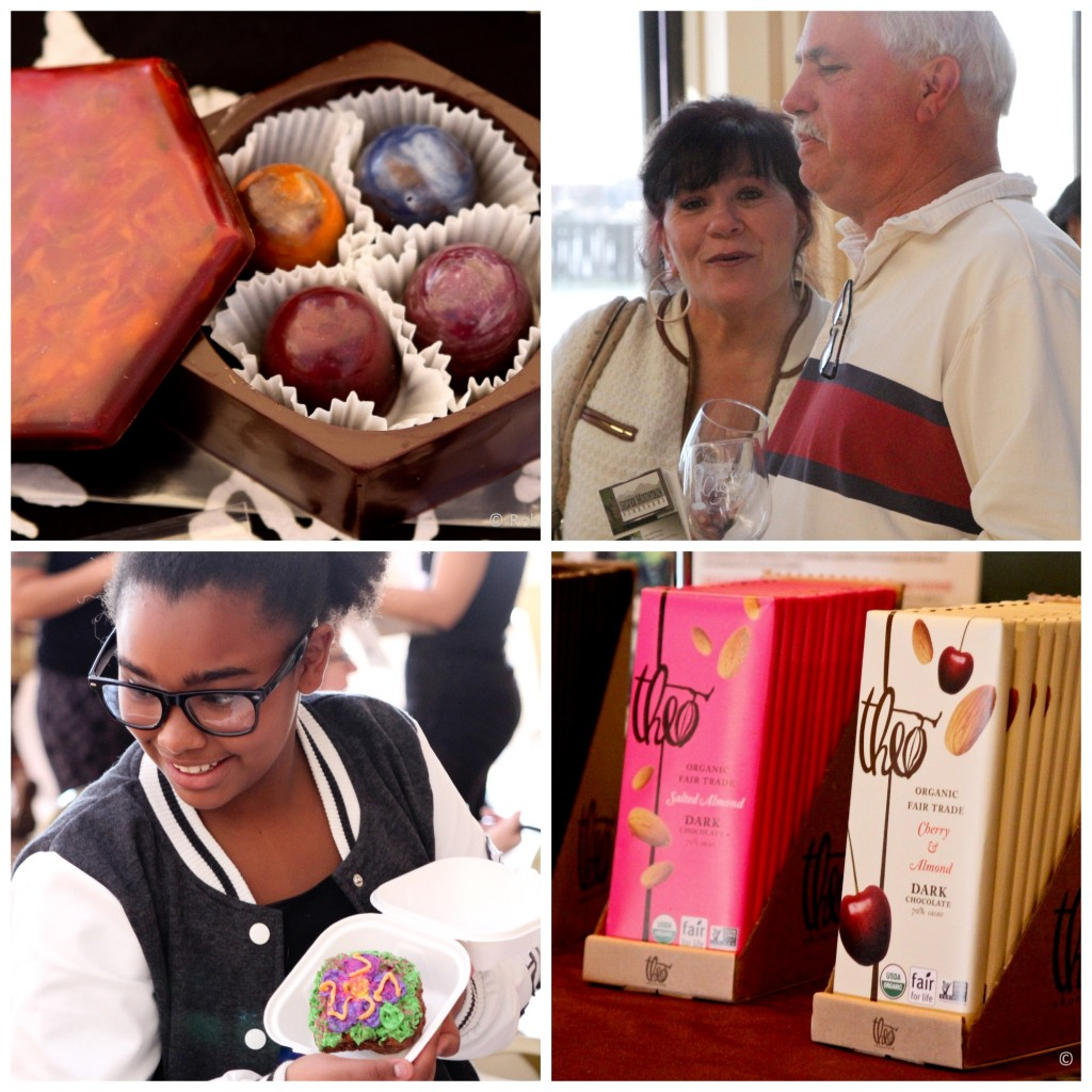 choc-fest-collage7