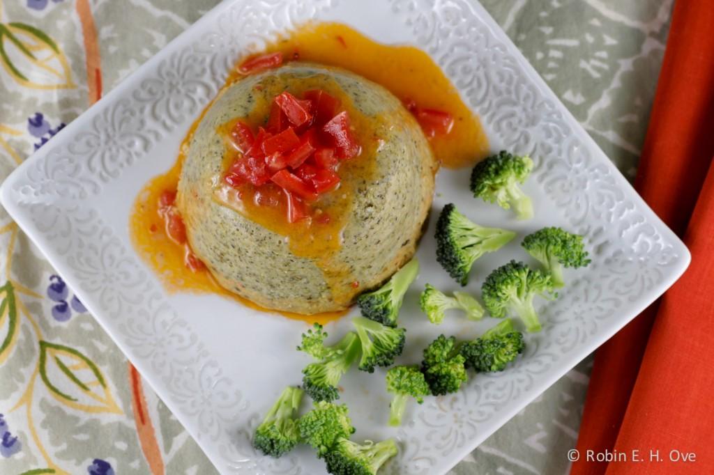 broccoli-flan-3739-2