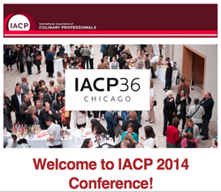 IACP36-Chicago