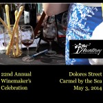 Winemakers Celebration