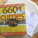 660 Curries* — Courtesy of Tastespotting