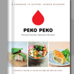Last Call to enter Peko Peko Giveaway Sept 15, 2011!