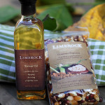 October Giveaway — Limerock Orchards Walnut Oil