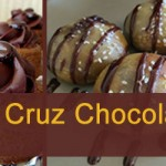 Santa Cruz Chocolate Festival